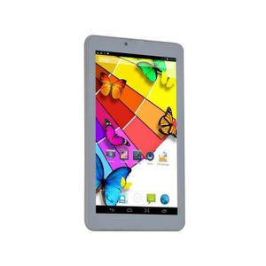 TABLETTE TACTILE YziPocketPhone