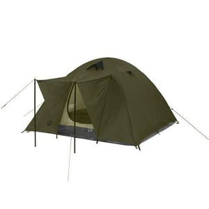 TENTE DE CAMPING Grand Canyon 602002 Phoenix Tente Olive 250 x 220