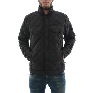 BLOUSON blouson the north face 2tca sherpa noir