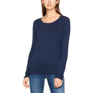 Pull Tommy hilfiger femme - Achat   Vente Pull Tommy hilfiger Femme ... abca6d62d6b5