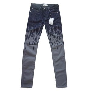 wholesale dealer ca43a efcfd jeans-femme-eleven-paris.jpg