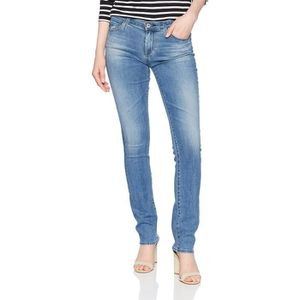 JEANS Ag Adriano Goldschmied Women's Denim Harper Essent