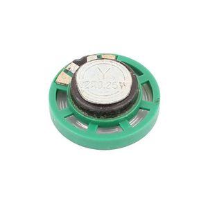 Résistance Coque plastique 27mm 32 Ohm 0.25W Aimant externe v