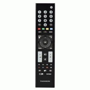 TÉLÉCOMMANDE TV THOMSON 00132671 Télécommande de rechange - Compat