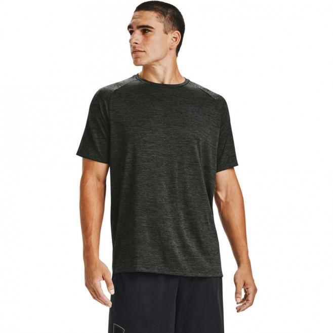 Tee-shirt Under Armour TECH 2.0