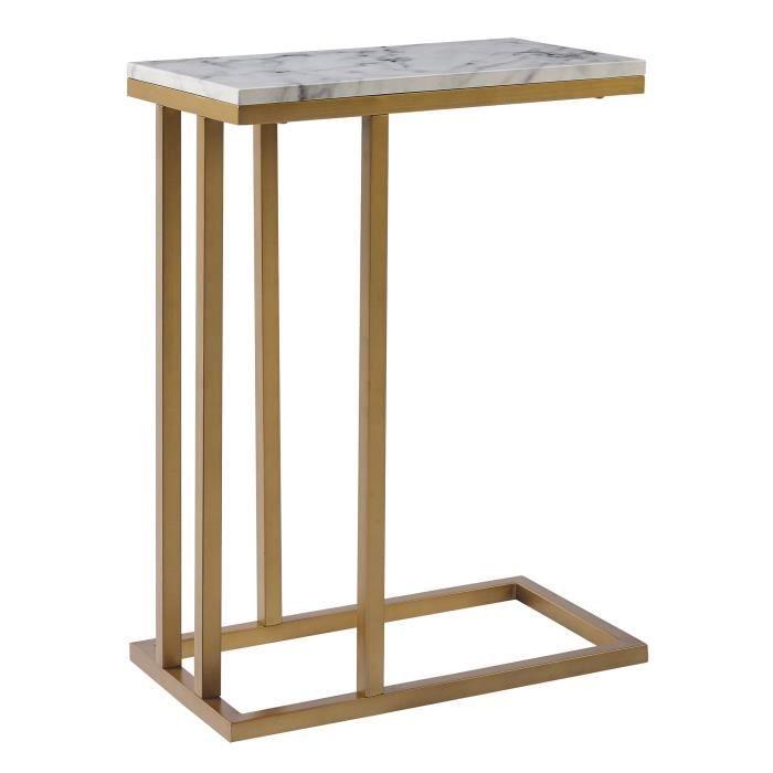 Table Appoint Marbre Achat Vente Pas Cher