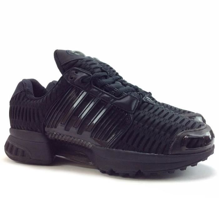 chaussure adidas climacool noire climacool adidas climacool adidas chaussure noire chaussure zMqSUGpV