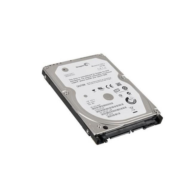 disque dur 250go sata 2 5 seagate st9250410as 7200 rpm 16mo momentus 9hv142 037 prix pas cher. Black Bedroom Furniture Sets. Home Design Ideas