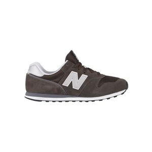 chaussures new balance homme 373