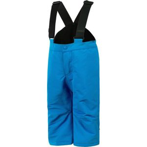 COLOR KIDS Mini Pantalon Runderland Bleu