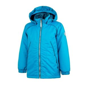 COLOR KIDS Blouson Rianti Bleu