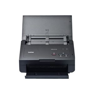 SCANNER Brother ADS-2100e Scanner de documents Recto-verso