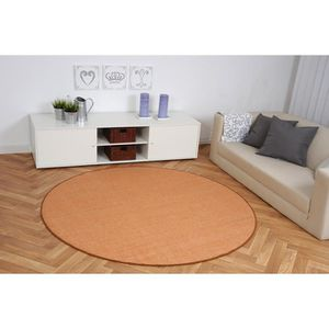 tapis sisal achat vente tapis sisal pas cher cdiscount. Black Bedroom Furniture Sets. Home Design Ideas