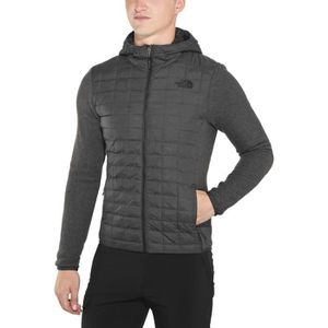 POLAIRE DE SPORT The North Face ThermoBall Gordon Lyons - Veste Hom