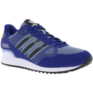 adidas originals baskets zx 750 homme