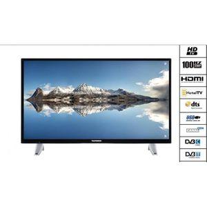 Téléviseur LED Téléviseur TELEFUNKEN 32' S32N01NC16