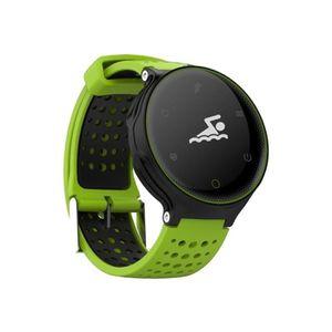 MONTRE CONNECTÉE Montre Connectée Android Ios Smartwatch Cardio Pre