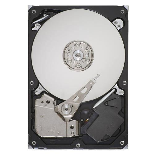 Lenovo Disque dur Thinksystem 8 To Echangeable à chaud 3.5