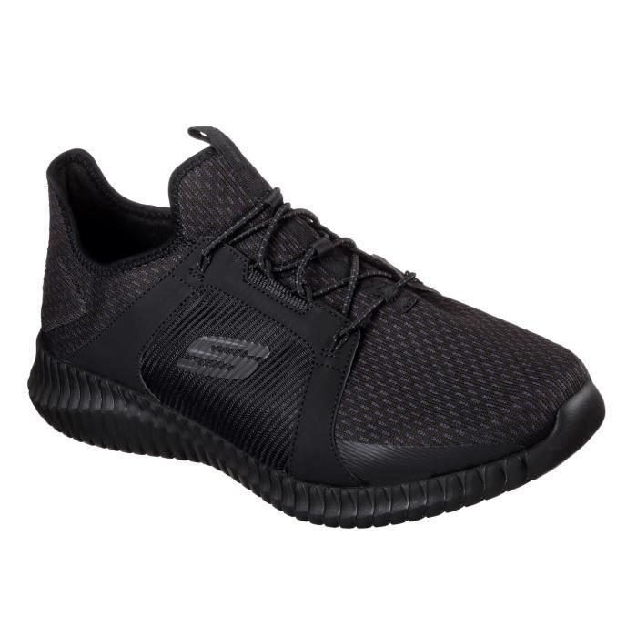 Skechers Flex Elite Chaussures De Running Sport Hommes