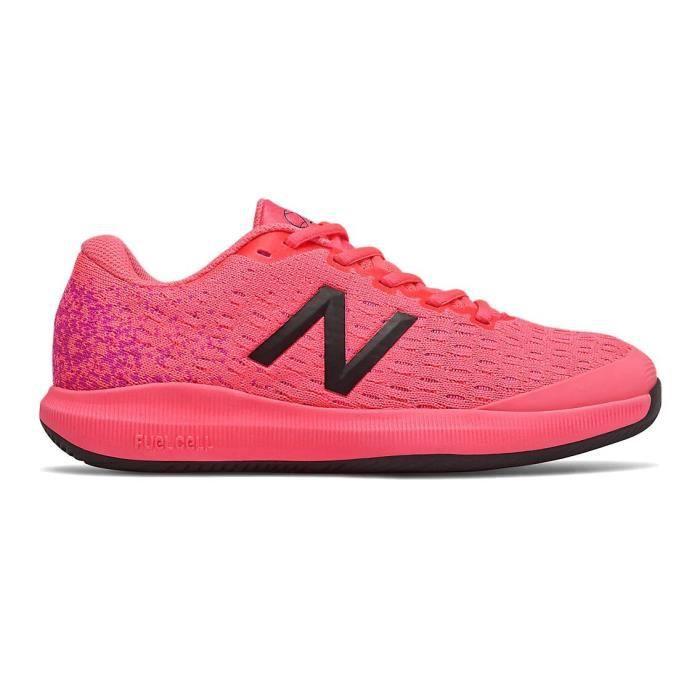 Chaussures de tennis femme New Balance FuelCell 996v4