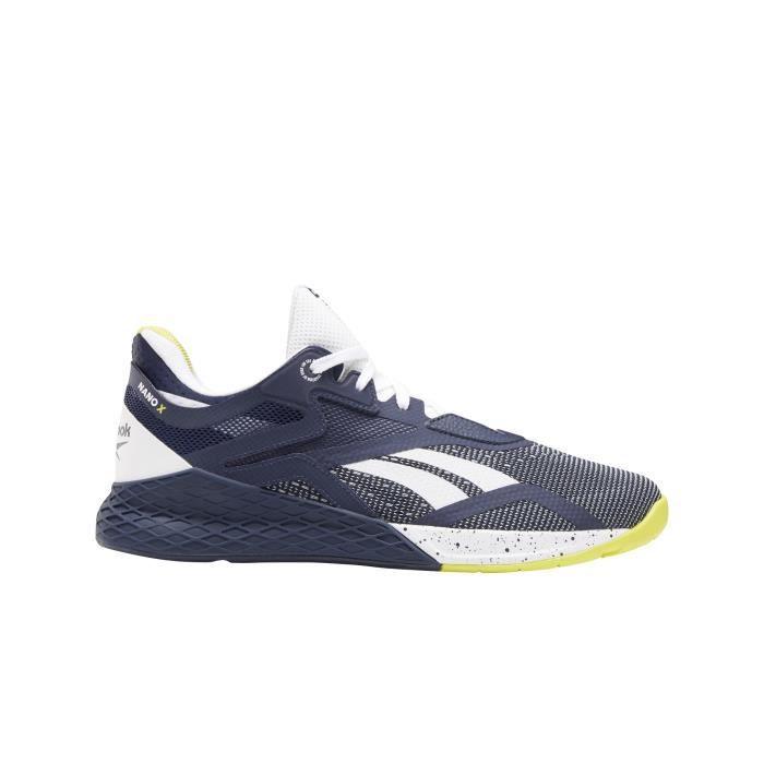 Chaussures de training Reebok Nano X
