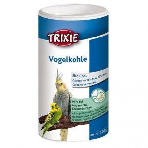 Trixie Charbon pour oiseau