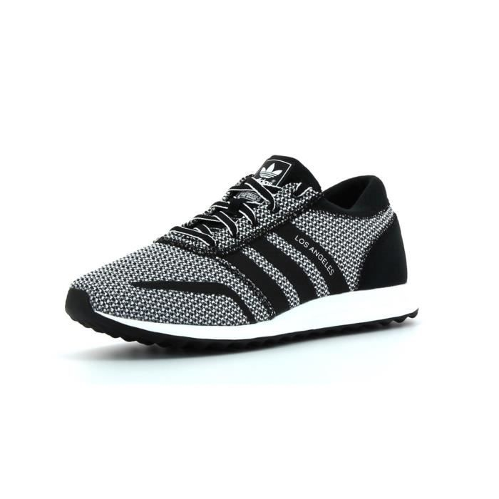 Adidas Los Angeles W Noir