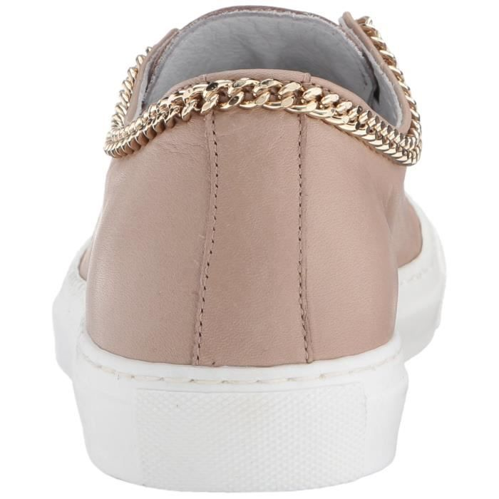 Andre Assous Danica Fashion Sneaker HRHUE Taille-38