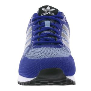 Originals ZX adidas Hommes 750 Bleu WV BY9276 Baskets 1wqCaqvd