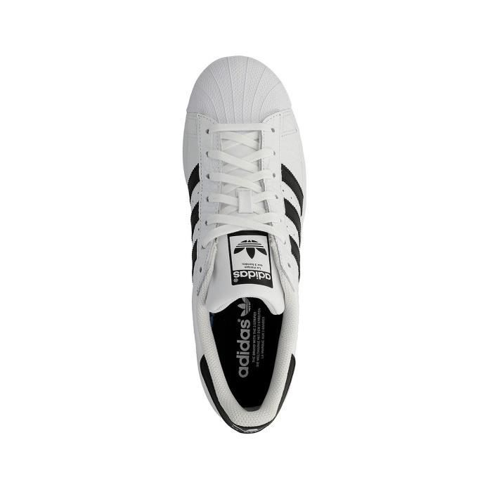 Basket adidas Originals Superstar - BZ0198