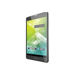 TABLETTE TACTILE 3Q Surf MT7801C Tablette Android 4.2.2 (Jelly Bean