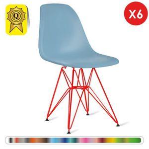 Design Chaises Achat Chaises Vente pas Design cher X8n0OPkNZw