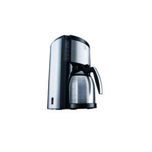CAFETIÈRE Cafetière filtre isotherme MELITTA THERM SELECTIO…