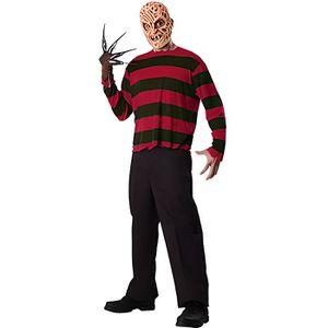 Chica Chick Cinq Nuits Freddy/'s Jeu Vidéo Déguisement Halloween Enfant Costume
