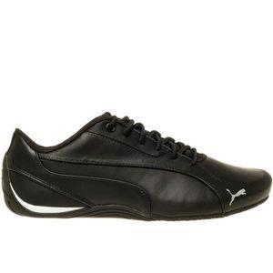 chaussurd puma