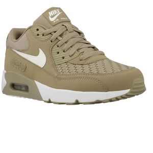 cheap for discount 868ea a7fa0 BASKET Chaussures Nike Air Max 90 Ultra 2