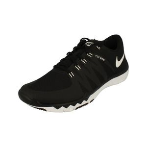 Nike Free Trainer 5.0 V6 Tb Hommes Running Trainers 723987
