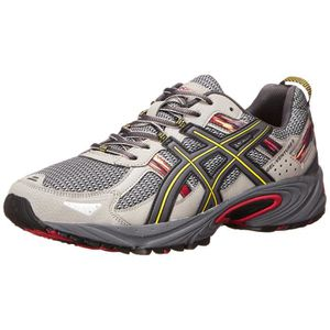 Running Achat Page 131 Pas Cher Chaussures Homme Vente Cdiscount CoQxrBeWEd