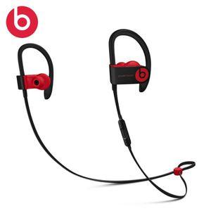 CASQUE - ÉCOUTEURS Beats Powerbeats 3 Ecouteurs sport Bluetooth sans