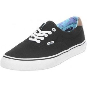 BASKET baskets basket vans era 59 black / beach glass, ch