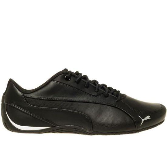 chaussures puma noir