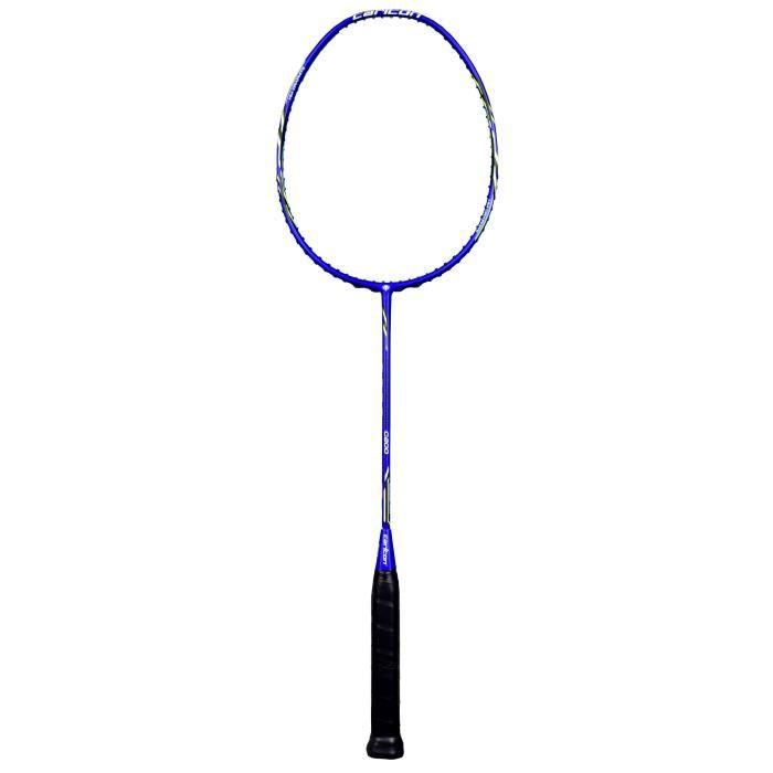 CARLTON - Raquette de Badminton - Powerblade C200