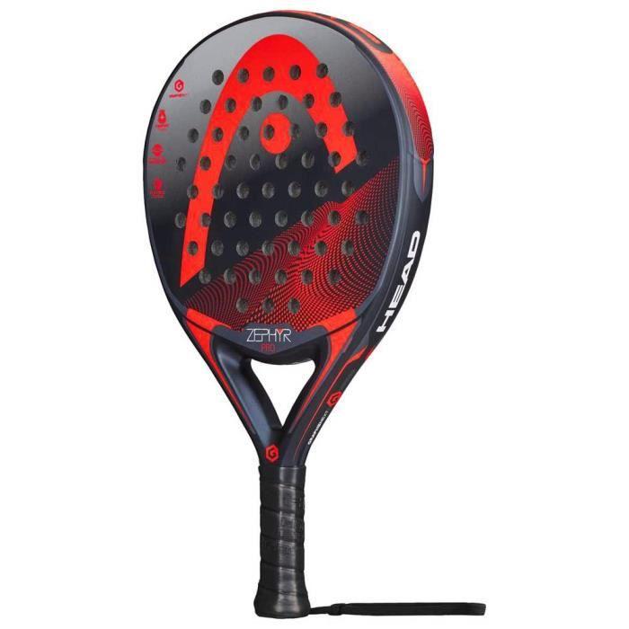 Raquettes de Padel Raquettes de Padel Head Graphene Xt Zephyr Pro