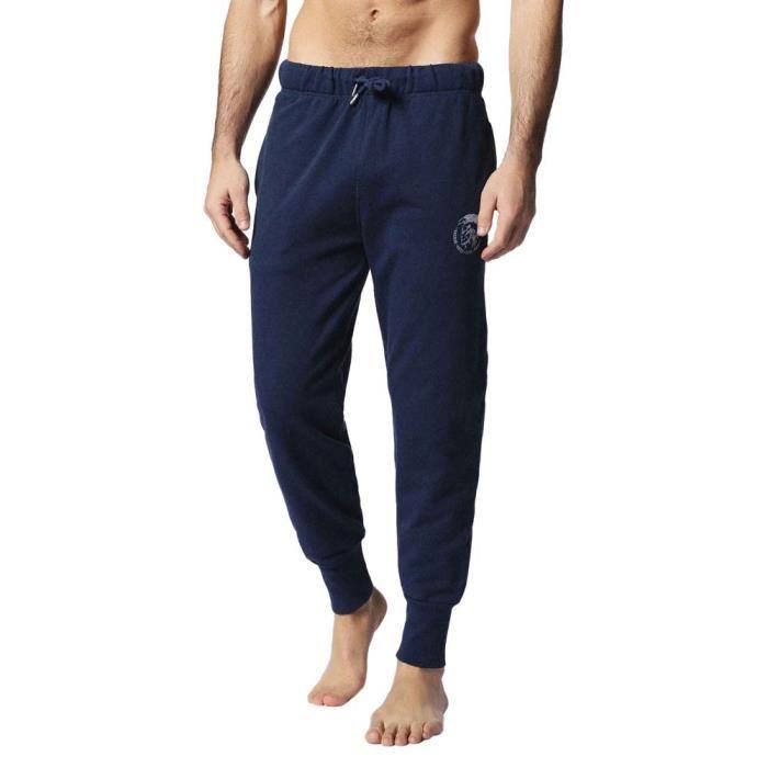 Vêtements homme Sous-vêtements Diesel Umlb Peter Pants