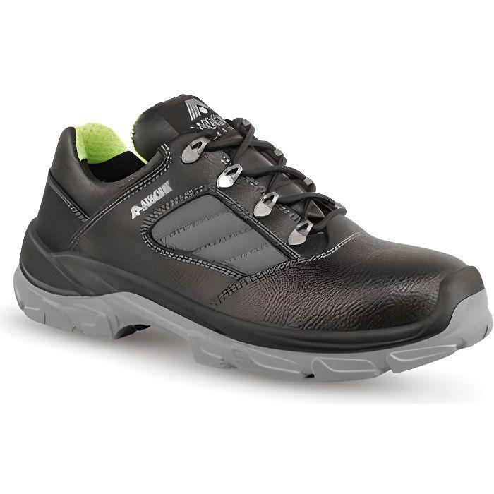 Chaussure basse de sécurité KONG S3 SRC - Aimont