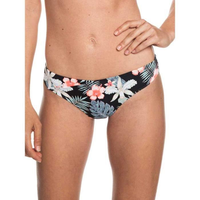 Vêtements femme Maillots de bain Roxy Beach Classics Full
