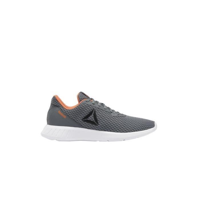Chaussures de running Reebok Lite 41