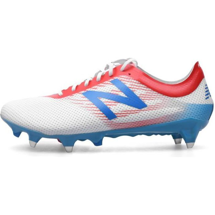 New Balance Furon 2.0 Pro Sg Chaussures De Football Hommes