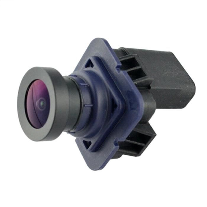 CaméRa de Recul CaméRa de Recul CaméRa de Recul pour Ford Escape F150 2012-2014 EM5T-19G490-AA GJ5T-19G490-AD EL3Z-19G490-D