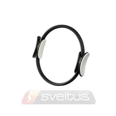 Sveltus - Cercle Pilates